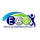 EAS RivCo by EAP Expert Inc.