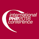 International PHP Conference by Software & Support Media