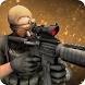 Modern City Sniper Assassin Fierce Shooting by SoftianZ