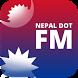 Nepal.FM by Pradeep Singh
