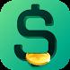 SuperMoney - Mobile earnings by xoaidomce