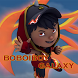 Game Boboiboy Galaxy Tips by Monggo.inc
