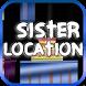 Sister Location FNAF