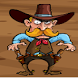 Country Outlaw by Oden Apps