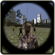 Swat Sniper : Zombie City by Gozutok