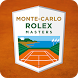 Monte-Carlo Rolex Masters by Federall