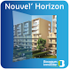 Nouvel Horizon by Bouygues Immobilier
