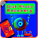 Disk Photo Recovery