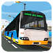 Subway Bus Racer by Game Logic