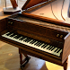 Harpsichord by Gesture Games