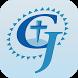 Grace Journey Community Church by Kaleo Apps Inc.