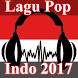 Lagu Pop Indonesia 2017 by AvianZone