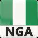 Radio Nigeria by Radio am fm - Estaciones y emisoras en vivo gratis