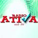 Ativa Web FM by Streaming Cast - Conectando Você Com o Mundo