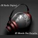 JR Radio Digital by AudioStreamVolt.com