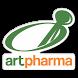Artpharma Farm. de Manipulação by Artpharma Farmácia de Manipulação Jundiaí