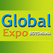 Global Expo Botswana 2012 by BrightLabs Pty Ltd