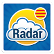 Radar el Temps (beta) by lujop