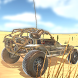Buggy Simulator Extreme HD by ABGames89