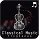 Classical Music Ringtones by Coco industry