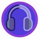 Jubin Nautiyal All Songs by Jack-alt Musics