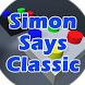 Simon Says Classic by Mike Jichao Wang