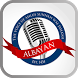 ALBAYAN RADIO by One 4 Kids