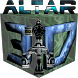 ALTAR3D Shooter by altar3d