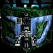ALTAR3D Shooter by ALTAR