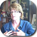 Author Susan Mary Malone by Appy Our Publishing