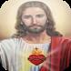 La pasión de Cristo by Boxito Apps