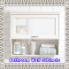 Bathroom Wall Cabinets by Arroya Apps