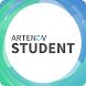 SmartSchool Mobile by PT. Artha Teknologi Seni Inovasi (Artenov)