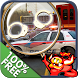 Free New Hidden Object Games Free New Full Top Cop by PlayHOG