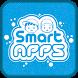 Smart Apps by Mizan Applications