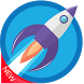 Speed Booster Expert Optimizer by Cologyou