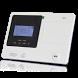 M2K Wolf-Guard Alarm System by CTDYFB