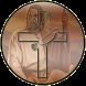 Daily Bible Verses by AmaliaDev