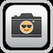 Emoapp Camera Sticker Maker by Dream Chaser inc.