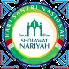 Sholawat Nariyah Offline by dualapan corp