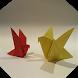 Easy Origami Tutorials