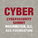 Cyber Summit by EventMobi