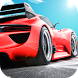 Speed Car Racing in Traffic by Free Babies Games