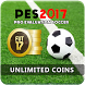 Free Coin For Fifa Mobile - Prank by PrankNiceGames.inc