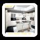 Italian Kitchen Design Ideas by Holaspica Studio