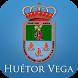 Ayuntamiento de Huétor Vega by Ayuntamiento de Huetor Vega