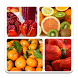 Fruit Quiz - Guess Fruit by Jet Mobile Labs