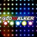 glowalker by huang xiang hui