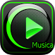 Shakira - Nuevas Perro Fiel (Ft. Nicky Jam)Musica