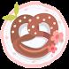 Sweet Dessert - 연락의 신 테마 by LG유플러스(LG Uplus Corporation)